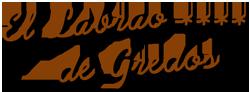 El Labrao de Gredos